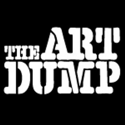 THE ART DUMP