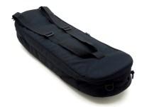 スケボー CPSL カプセル スケートボード収納バッグ バックパック用ストラップ