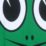 Toy Machine Skateboards Turtle Face T-Shirt 06