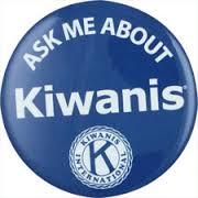 AskMeAboutKiwanis