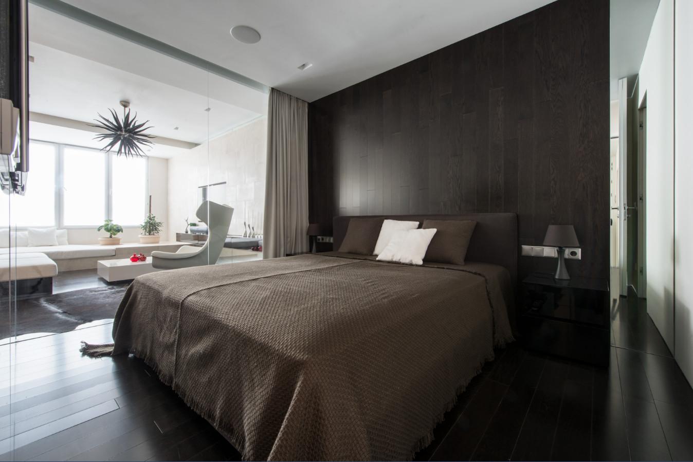 20 Idea Dekorasi Bilik Tidur Moden Pasti Buat Anda