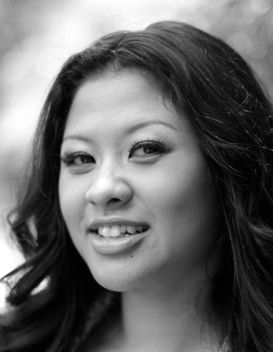 Penyanyi Jazz Wanita Indonesia : penyanyi, wanita, indonesia, Sugandi,, Indonesia, HIASANRUMAH
