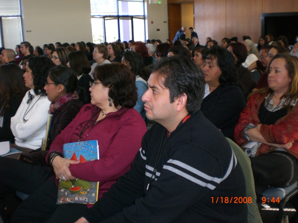 2.Promotoras Conference 018