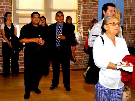 110 Mexican Consulate 5-27-09