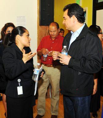 128 Mexican Consulate 5-27-09