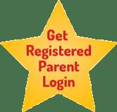Get Registered