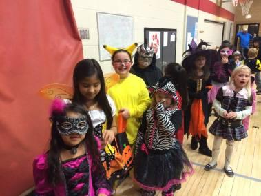 ff-costumes