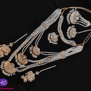 Bridal Set Design with Price in Pakistan 2021 Online New Design