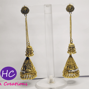Latest Earrings Design with Price in Pakistan 2021 Online