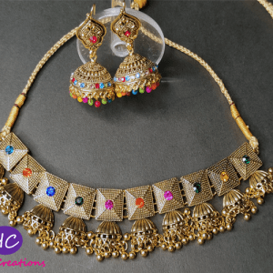 artificial jewellery sets with price in pakistan 2021 online