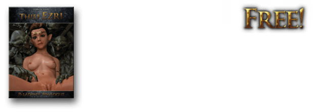 660 p prologue
