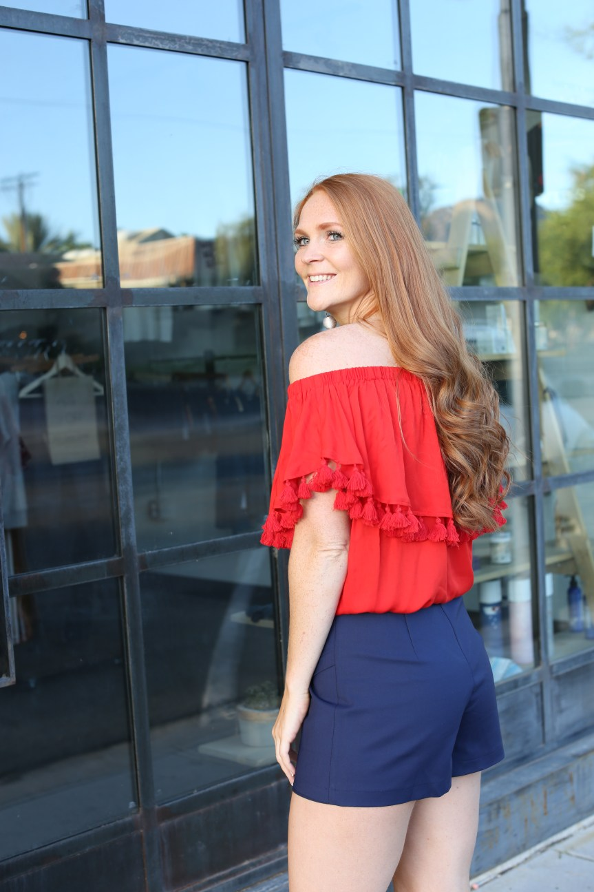 Bella Hibbs Fashion Blogger Scottsdale Arizona. Check out Hibbs Life & Style for inspiration!