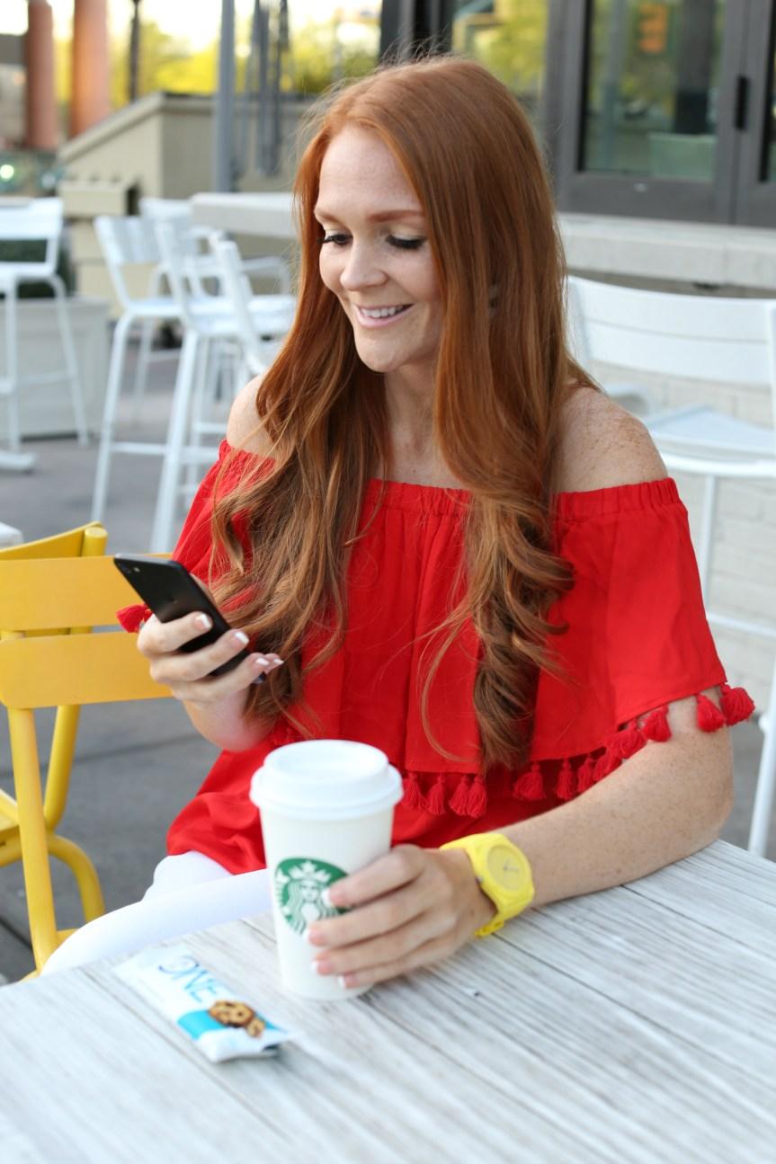 new blog pics bella hibbs