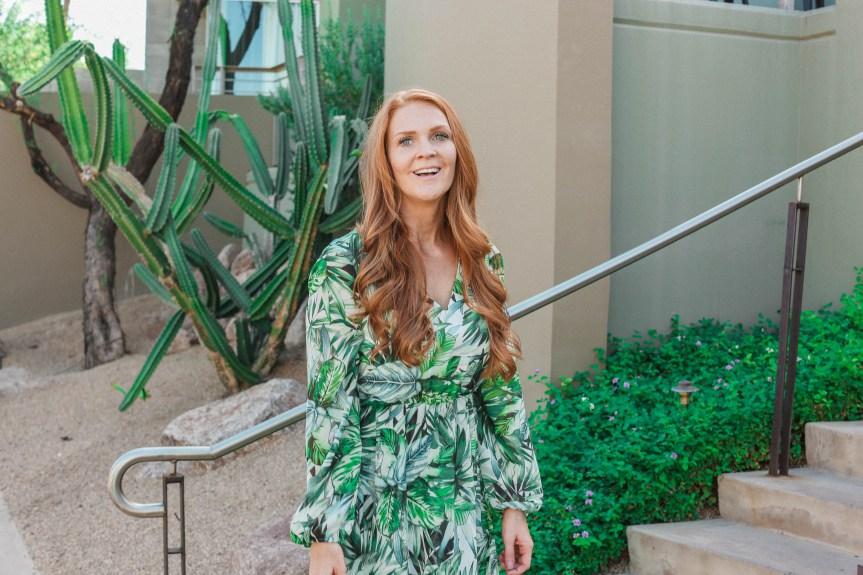 Arizona Resort Pool Fashion by Bella Hibbs Fashion Blogger (1)