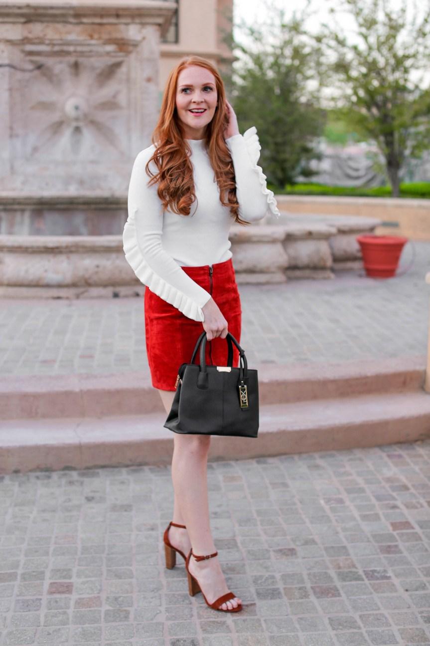 Fall Inspiration by Bella Hibbs of Hibbs Life and Style (8)