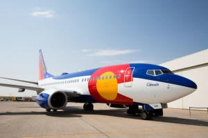 Colorado-One-Southwest-Airlines-Aug.-22-2012-1024x682