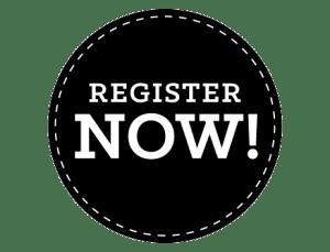 Register-Now-Button-300x229