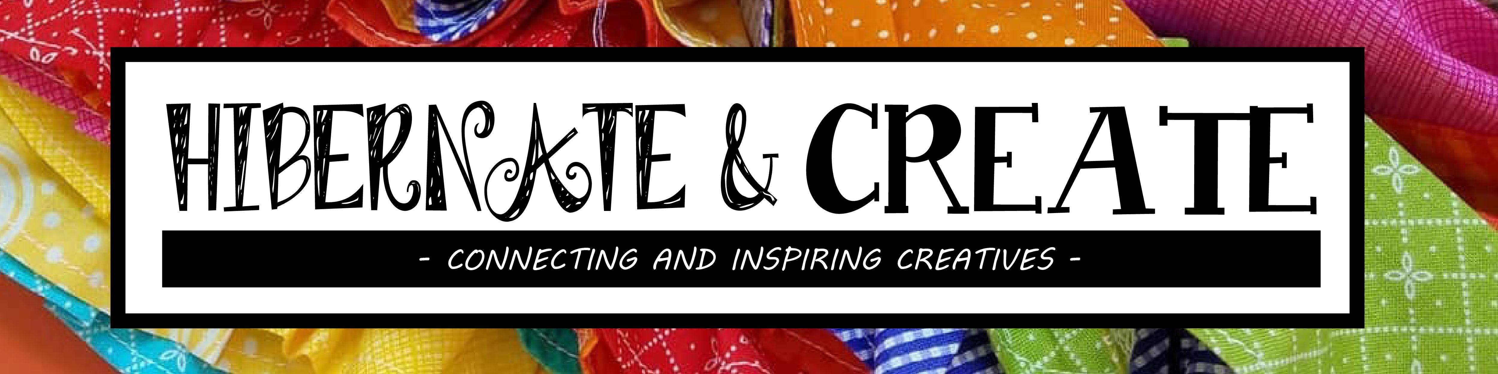Hibernate and Create