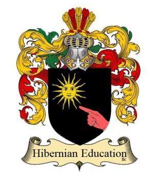 Hibernian Education