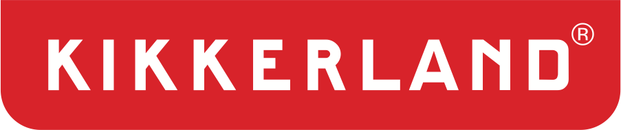 KIK-logo-2018_Horizontal-cropped_903x189