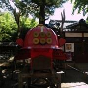 真田上田城