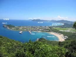 糸島半島のグルメのランチやカフェが気になる?アクセスも!