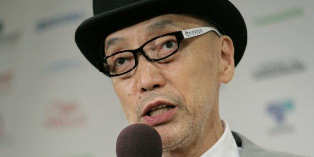 NHKの大相撲中継中止のテリー伊藤の提案に賛成!理事長は辞任を!
