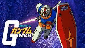 『機動戦士ガンダム』見放題にて配信はU-NEXT!無料視聴で見よう!