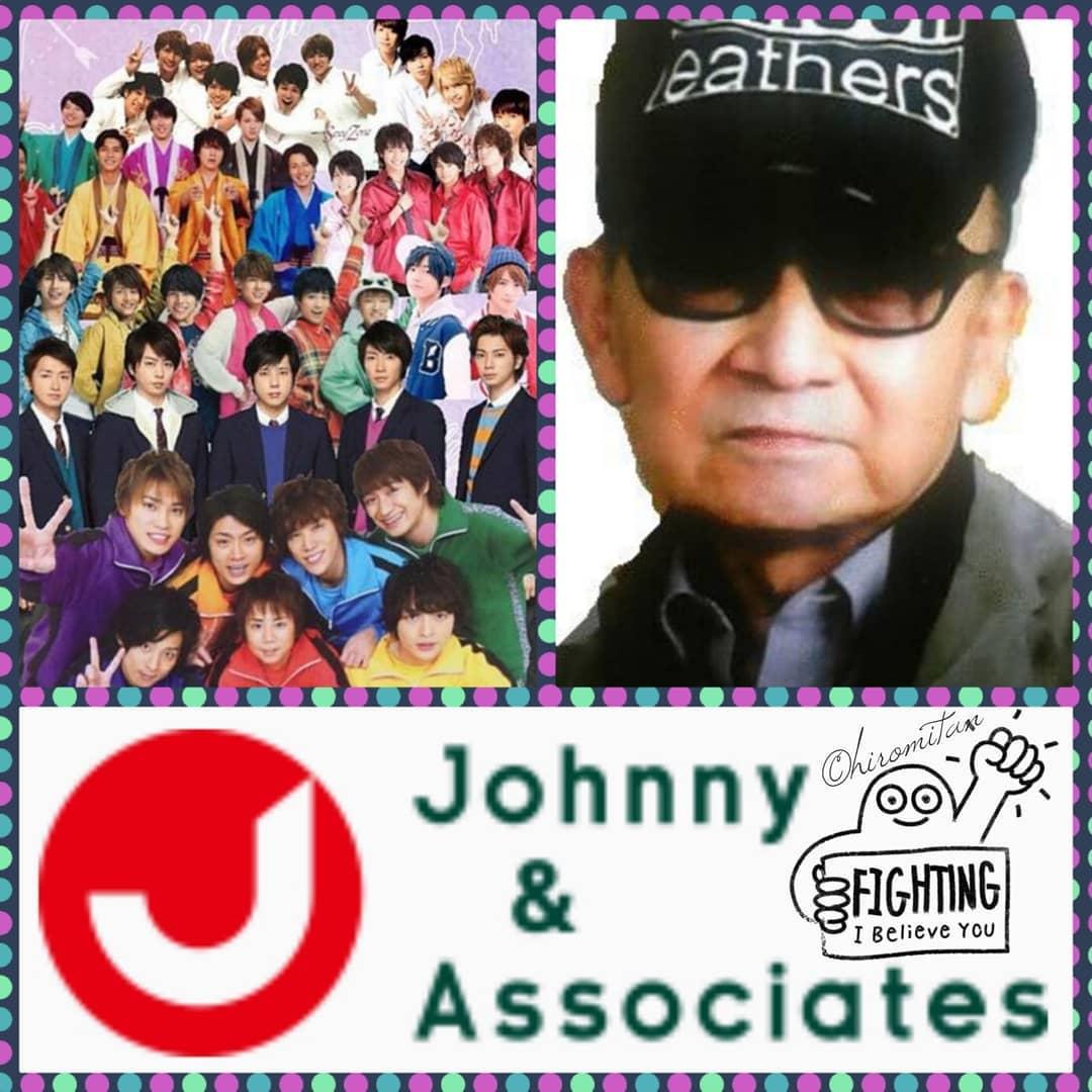 ジャニー喜多川さんの死去でSMAPの再会や結成あるのか?