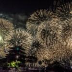 琵琶湖花火大会(2017)の開催情報はコチラ!おすすめ観覧スポット一覧