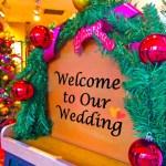 結婚式の服装で冬の防寒はどうする?コートやタイツ、靴、羽織もののマナー