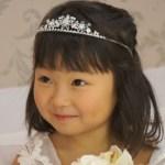 子供のハロウィン仮装アイディアまとめ♪簡単・安い・超可愛い!