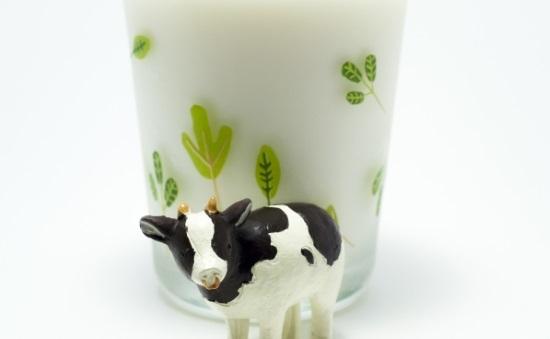 牛乳と片栗粉でシチューを作るメリット