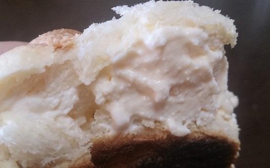 メロンパンアイス再現レシピ