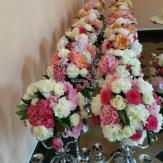 Hibiscus Events - Décoration florale20181209_153946