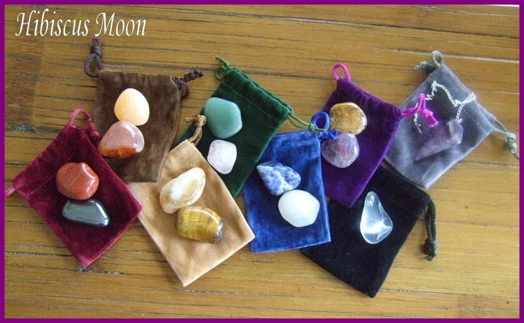 chakra kit pend 1024x632 Crystal Chakra Healing, Part 1