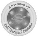 Accredited In