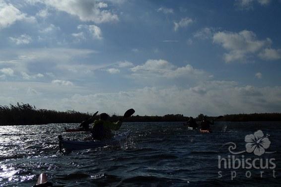 Tura-in-caiac-Delta-Dunarii-Hibiscus-Sport--15