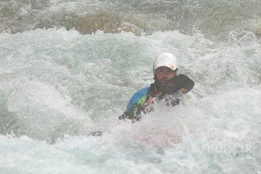 whitewater-caiac-tura-Soca