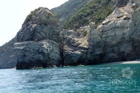 Sea-kayak-Hibiscus-P6230448-Skopelos