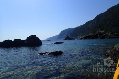 Sea-kayak-Hibiscus-P6240554-Skopelos