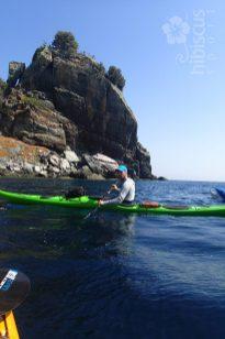 Sea-kayak-Hibiscus-P6240562-Skopelos