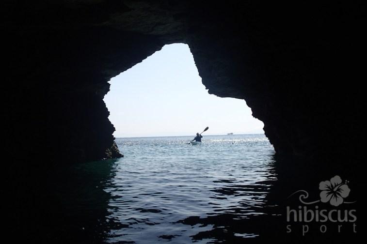 Sea-kayak-Hibiscus-P6240571-Skopelos