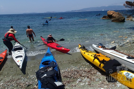 Sea-kayak-Hibiscus-P6240617-Skopelos