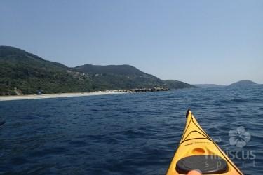 Sea-kayak-Hibiscus-P6240651-Skopelos