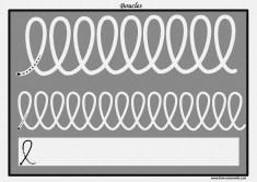 piste-graphique-boucles