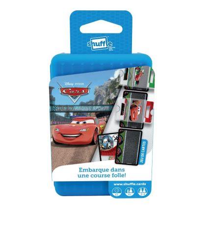 cars-shuffle-2