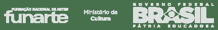 Logo-torto