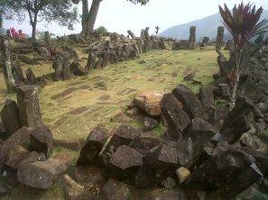 Gunung_Padang_Site