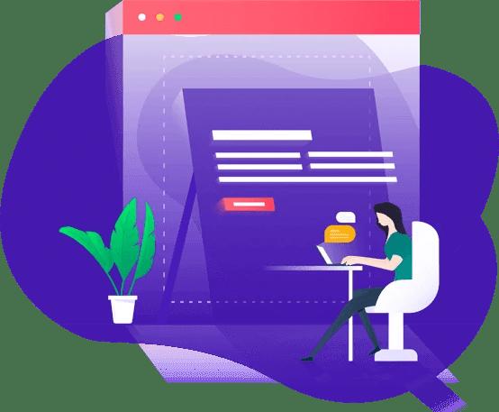Hibyte Romanian Software Company Contact